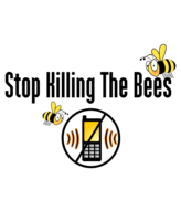 Stop_killing_the_bees