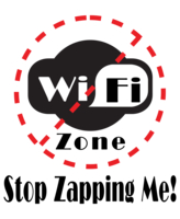 Stop_zapping_me_wifi_zone_2